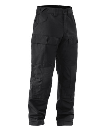Arc'teryx LEAF - Assault Pant AR Men's (Gen2) Black