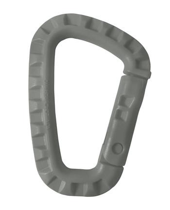 ITW - TacLink Carabiner Gray-Green