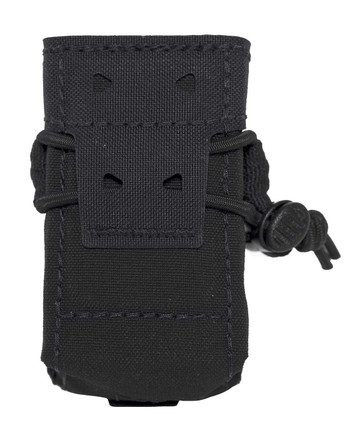 Tardigrade Tactical - Speed Reload Pouch Pistol v2020 Compact Black