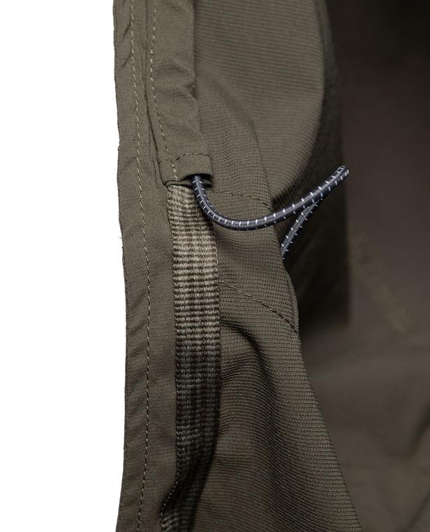 TASMANIAN TIGER TT Maine M's Jacket Olive
