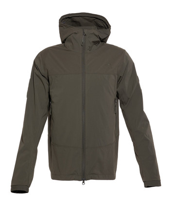 TASMANIAN TIGER - TT Maine M's Jacket Olive