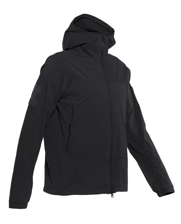 TASMANIAN TIGER TT Maine M's Jacket Black