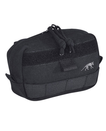 TASMANIAN TIGER - Tac Pouch 4 Black