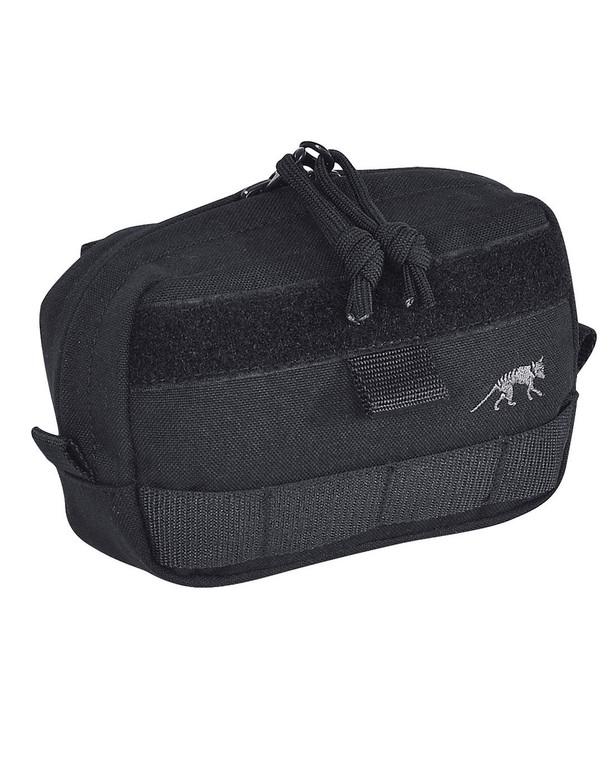 TASMANIAN TIGER Tac Pouch 4 Black