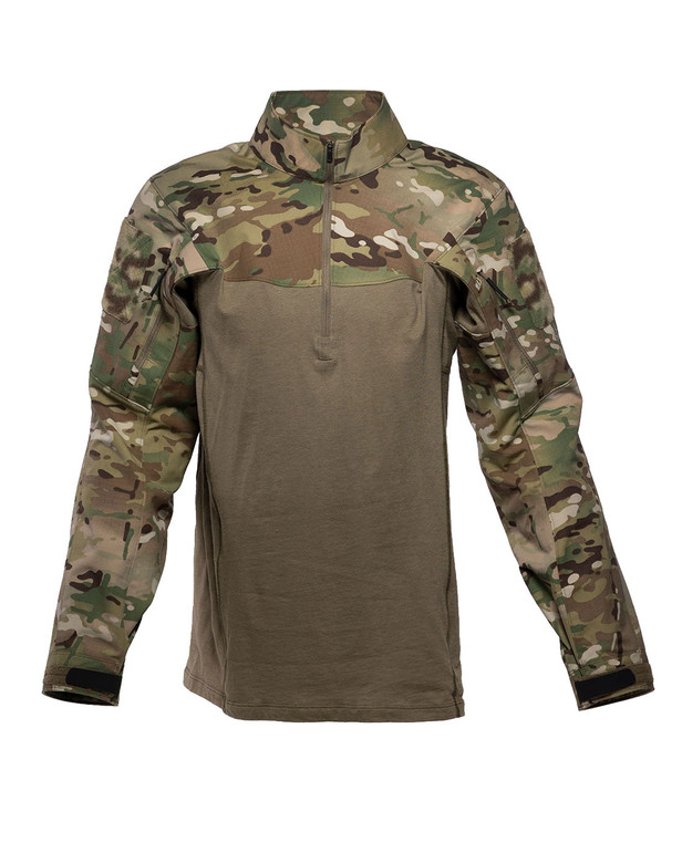 Arc'teryx LEAF Assault Shirt AR Men's Gen2 Multicam
