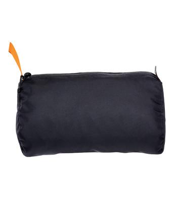 Mystery Ranch - Zoid Bag Medium Black