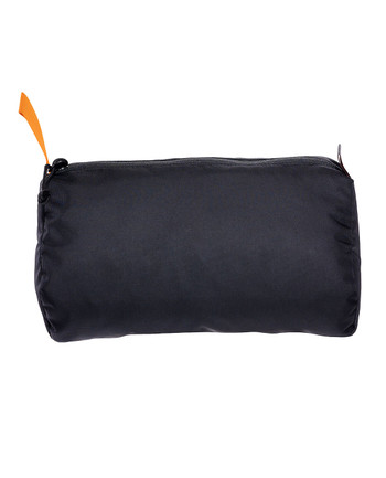 Mystery Ranch - Zoid Bag Medium Black Schwarz