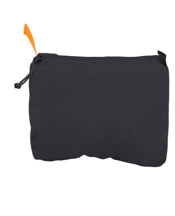 Mystery Ranch - Zoid Bag Large Black Schwarz