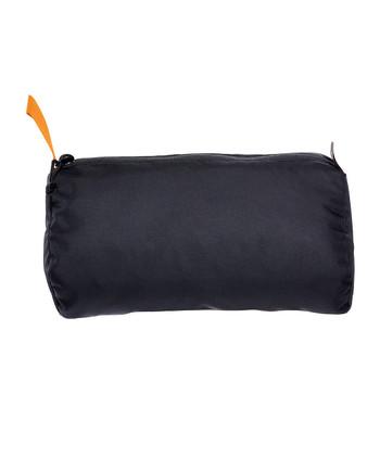 Mystery Ranch - Zoid Bag Small Black Schwarz