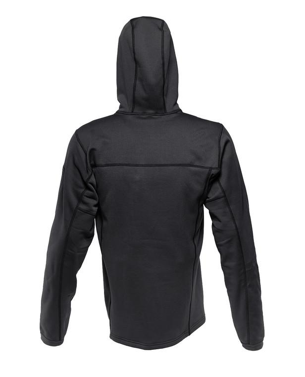 Arc'teryx LEAF Naga Hoody Men's Gen3 Black
