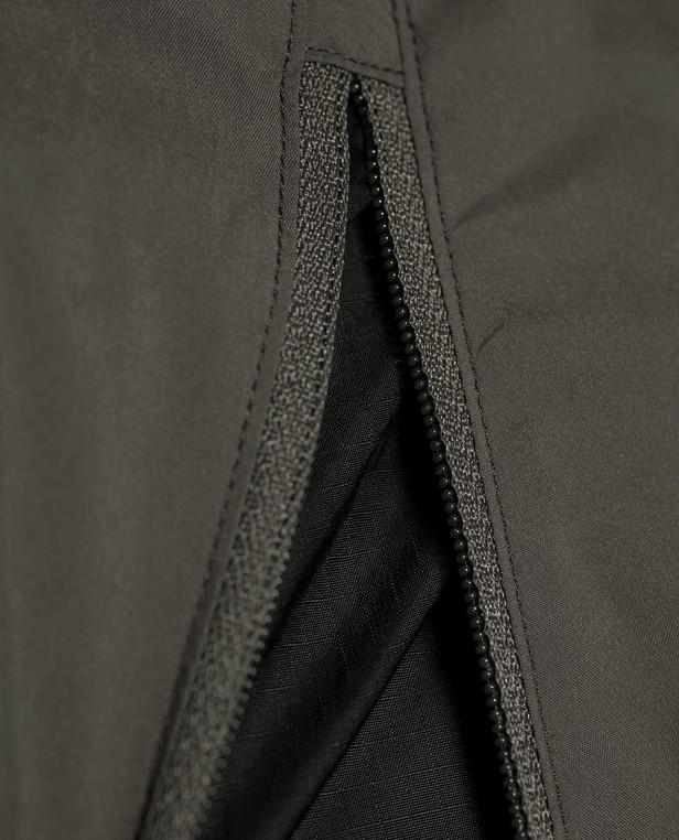 Arc'teryx LEAF Naga Pullover AR Men's Gen2 Ranger Green