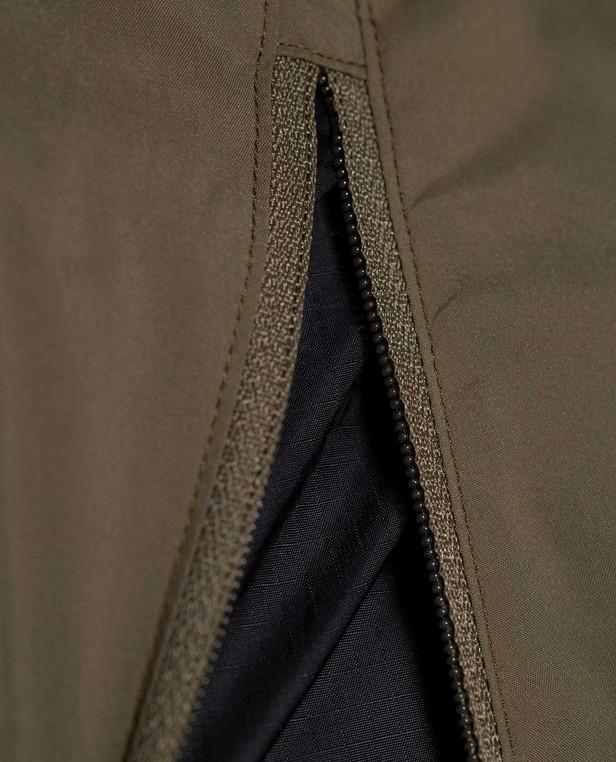 Arc'teryx LEAF Naga Pullover AR Men's Gen2 Crocodile