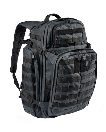 5.11 Tactical - Rush 72 2.0 Double Tap