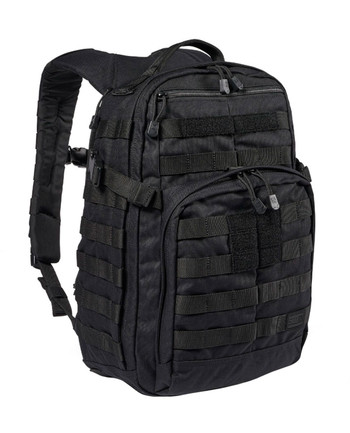 5.11 Tactical - Rush 12 2.0 Black