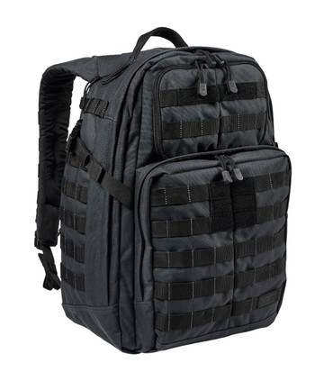 5.11 Tactical - Rush 24 2.0 Double Tap