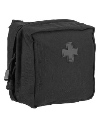 5.11 Tactical - Erste Hilfe Tasche 6.6 Med Pouch Schwarz