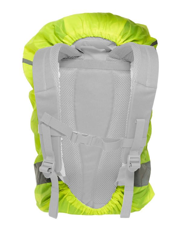 TACWRK Reflektierender Rucksack Regenschutz Paw Patrol