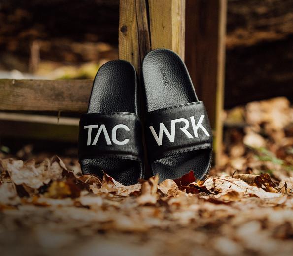 TACWRK Tacletten