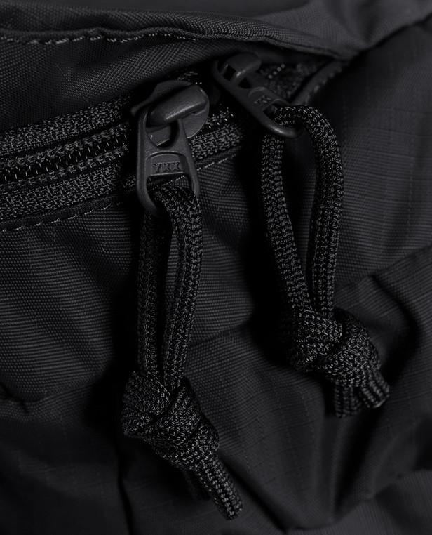 TASMANIAN TIGER TT Wokin 15 Black Schwarz