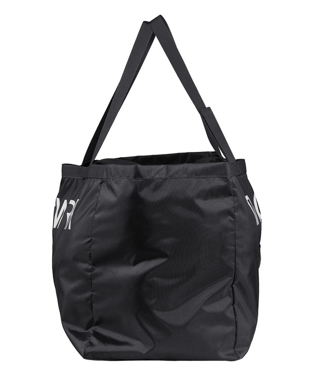 TASMANIAN TIGER TT Retail Bag S Black Schwarz