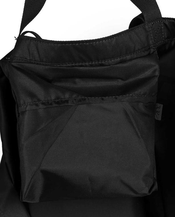 TASMANIAN TIGER TT Retail Bag S Black