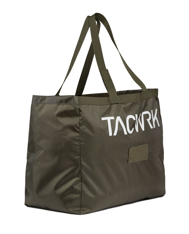 TASMANIAN TIGER TT Retail Bag S Oliv