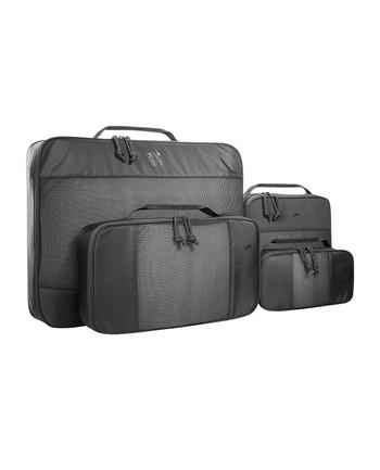 TASMANIAN TIGER - TT Mesh Pocket Set XL Black