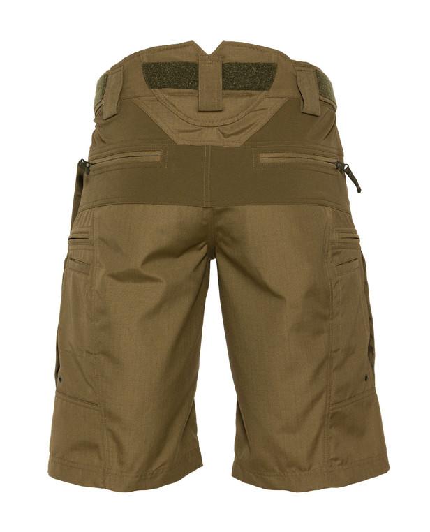 UF PRO P-40 Shorts Gen.2 Kangaroo