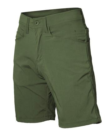 LMSGear - Last Explorer Short Ranger Green