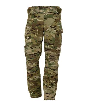 UF PRO - Striker ULT Pants Multicam
