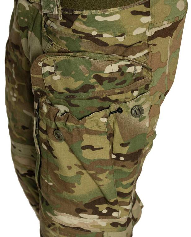 UF PRO Striker ULT Pants Multicam