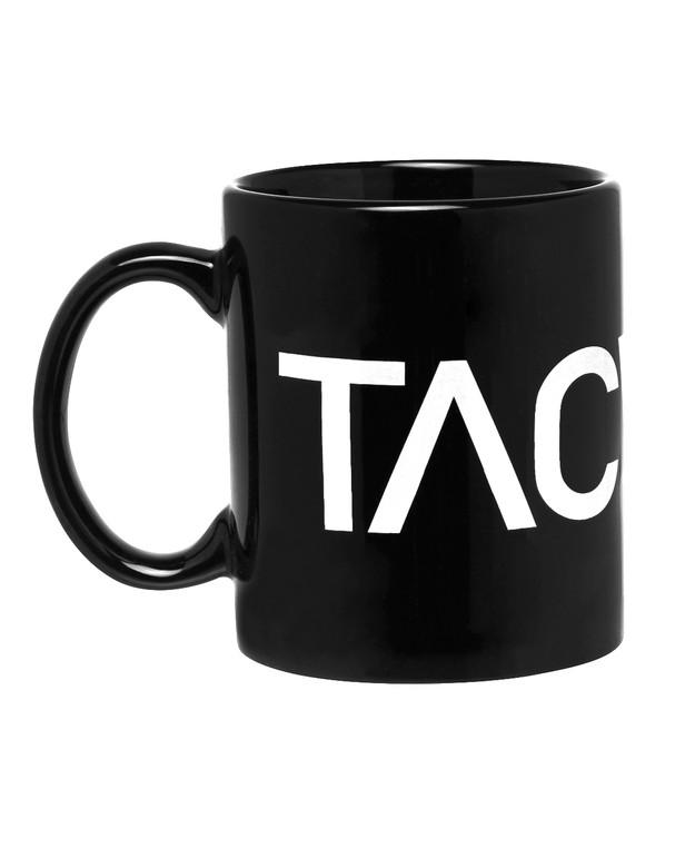 TACWRK Tasse Big Logo
