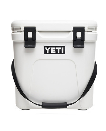 YETI - Roadie 24 White