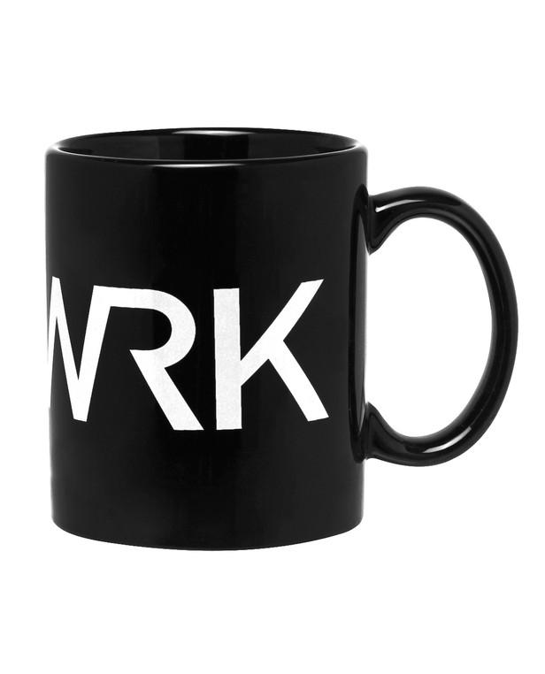 TACWRK Mug Big Logo