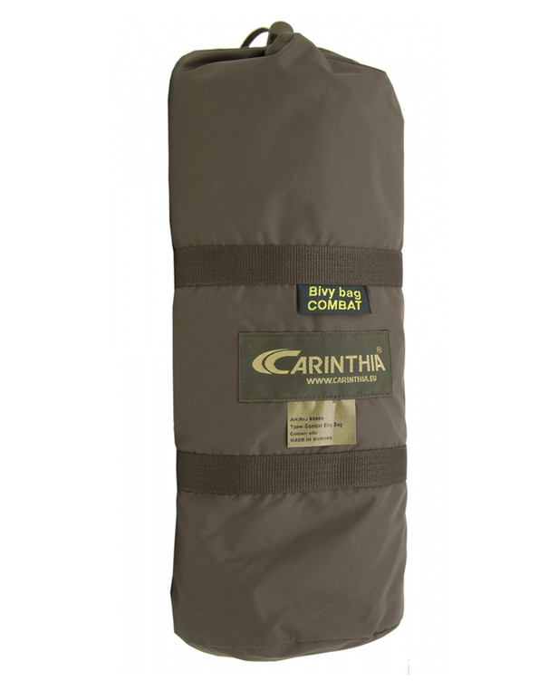 Carinthia Combat Bivy Bag Olive