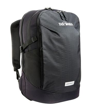 Tatonka - Server Pack 20 Black Schwarz