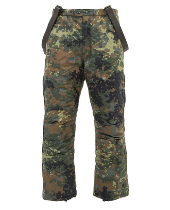 Carinthia - HIG Trousers SpezKr 5farb