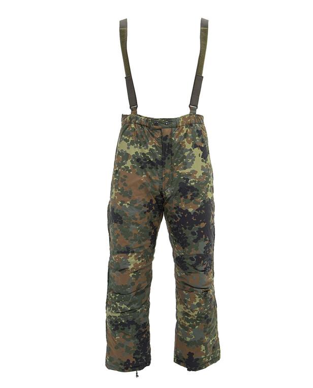 Carinthia HIG Trousers SpezKr 5farb