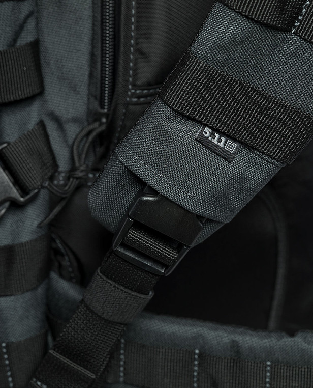 5.11 Tactical Rush 72 2.0 Double Tap