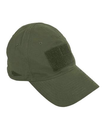 GoRuck - Tac Hat Ranger Green OSFA