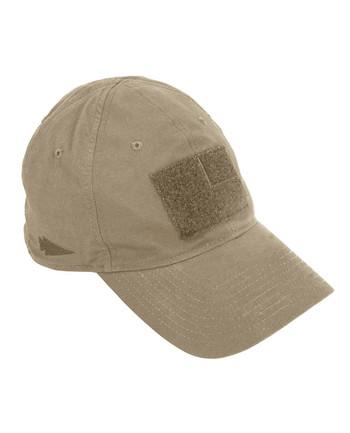 GoRuck - Tac Hat Coyote OSFA