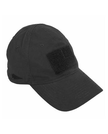 GoRuck - Tac Hat Black OSFA