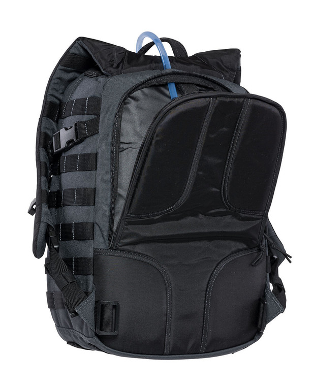 5.11 Tactical Rush 12 2.0 Double Tap