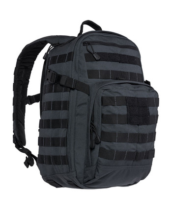 5.11 Tactical - Rush 12 2.0 Double Tap