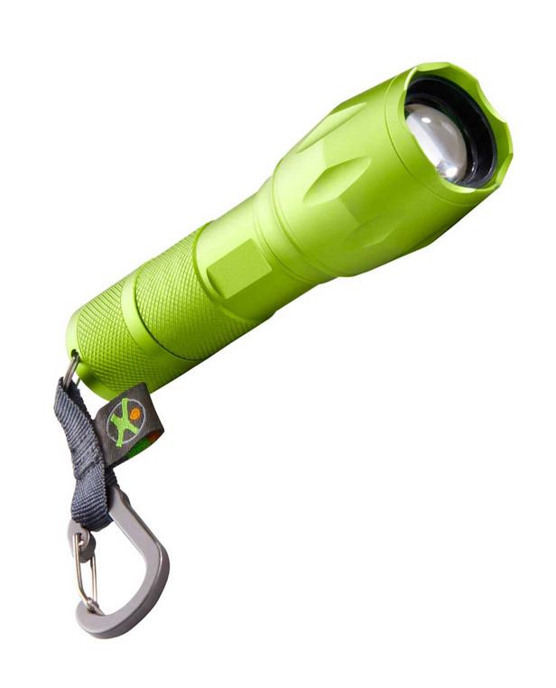 Haba Terra Kids Taschenlampe