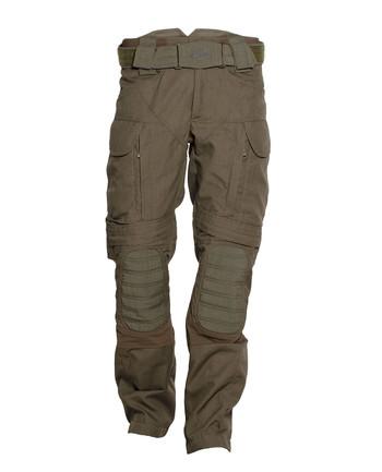 UF PRO - Striker ULT Pants Brown Grey