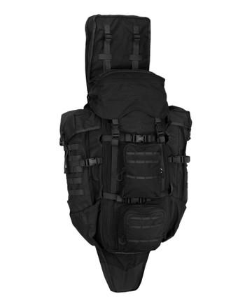 Eberlestock - G4 Operator Pack-2 INTEX Black Schwarz