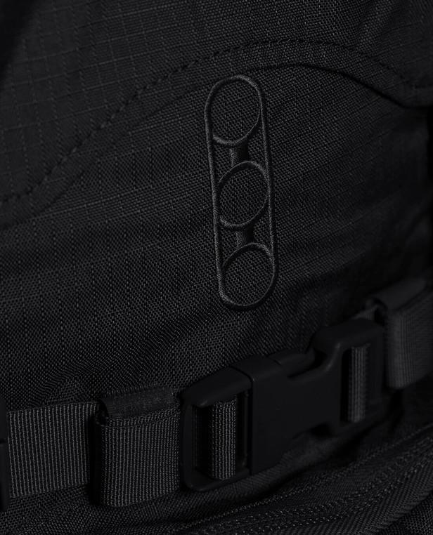 Eberlestock G4 Operator Pack-2 INTEX Black Schwarz