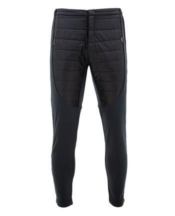 Carinthia - G-Loft Ultra Pants 2.0 Black Schwarz