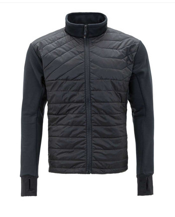 Carinthia - G-Loft Ultra Shirt 2.0 Black